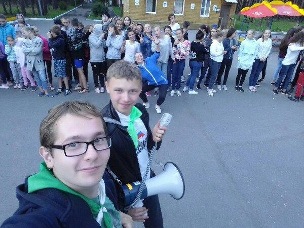 Никита Подгорнов, Екатеринбург - фото №6