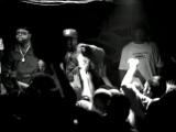 Mobb Deep ft.Big Noyd-The Learning(Burn)
