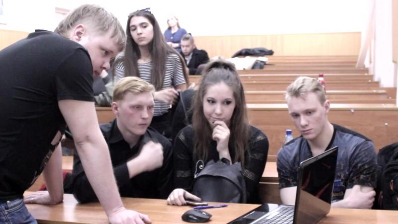 Непочатова Анастасия занятие №11 (11 апреля 2017)