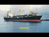 Капитаны - Валентин Куба.mp4