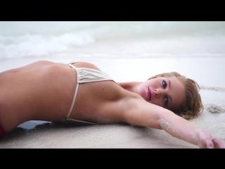 Kinky Ass   эротические фото голых девушек 18
