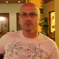 Stas8 avatar