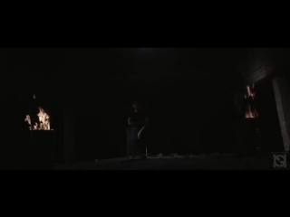 Shaxriyor - O'rik gullaganda _ Шахриёр - Урик гуллаганда