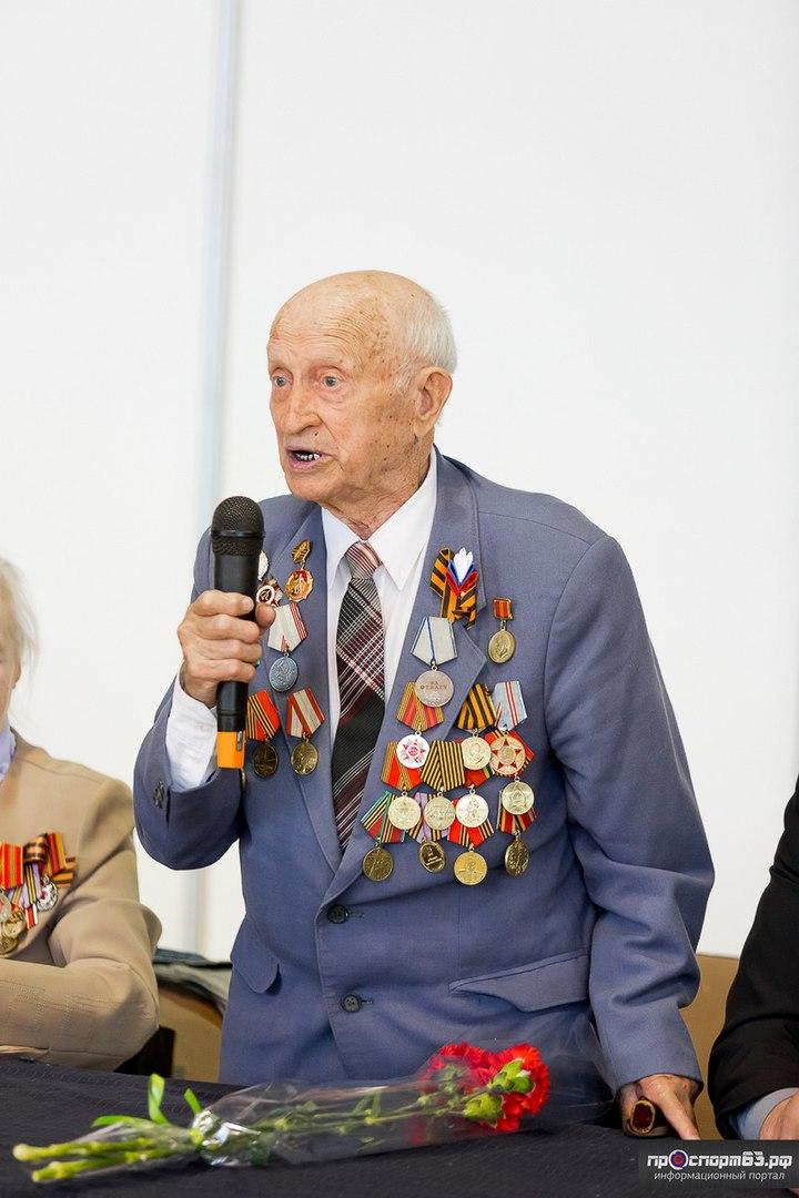 КАРАТЭ ПРОСПОРТ63