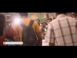 Maari - Maari Thara Local Video _ Dhanush, Kajal Agarwal _ Anirudh _ Balaji Mohan