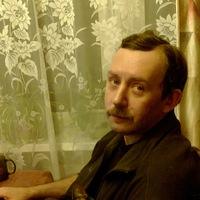 Алексей Роденко