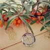 Lala Bella - серебряные украшения со смыслом.