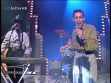 Bad Boys Blue - Hungry For Love (ZDF Hitparade '1989)
