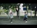 Дуэт YOUTH - Major Lazer DJ Snake - Lean On (Official Video)