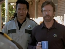Walker Texas Ranger 6x13 (ENG)