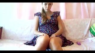 porno-onlayn-analnaya-olesya-telochki-v-chulkah-video