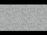 ЗАСТАВИЛА НА КУХНЕ [Красавица и Чудовище] (Выпуск 64)
