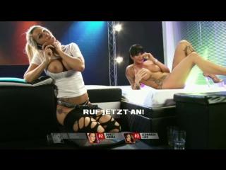 BS24 | Angi Kroxx, Leonarda Luis, Sweet Amira | 04-01-2017 #4