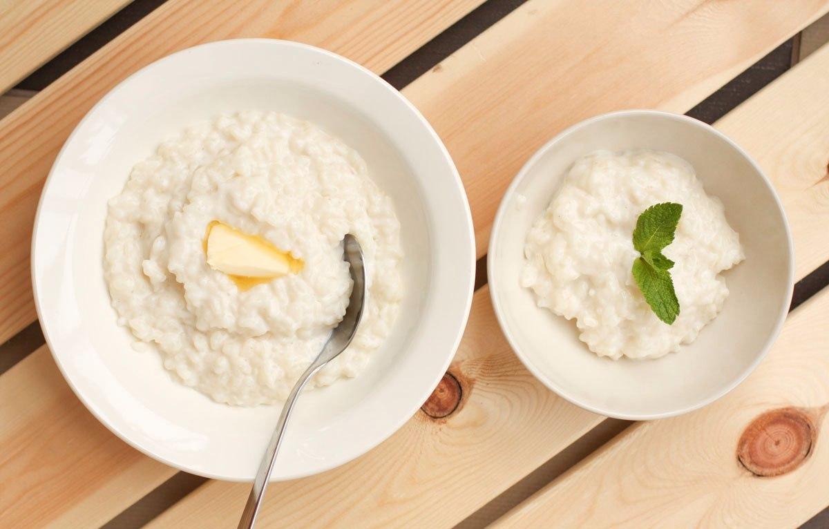 полезные рецепты правильного питания на каждый день