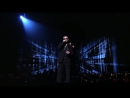 George Michael - Live at The Palais Garnier Opera House in Paris