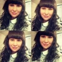 Дарья Алекс