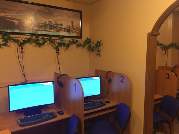 Вега компьютерный клуб санкт-петербург