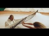 Макс Барских - Туманы Anthony El Mejor Remix