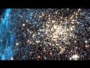 NASA - «Космические путешествия׃ Межзвездный полет