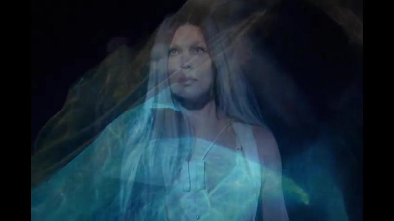 Fergie - Double Dutchess _ Visual Experience (ферги Ферджи новый клип 2017 фильм визуальный альбом)