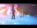 Анжелика Начесова и Артур Халатов - Шансов ноль