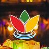 Фестиваль Водных фонариков – Брянск