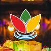 Фестиваль водных фонариков – Самара