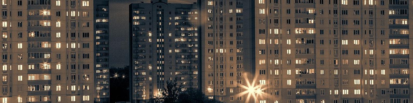 Снять девочку Уткин просп. интим услуги в санкт-петербурге индивидуалки