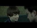Гарри Поттер и Проклятое Дитя. Трейлер третий 2020г.