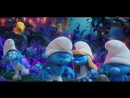kinopoisk.ru-Smurfs_-The-Lost-Village-318267
