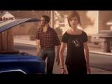 Геймплейный трейлер Хлои & Дэвида игры Life is Strange: Before the Storm!