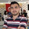 Hasan Eryilmaz