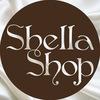 "Интернет-магазин ""Shella_Shop"""