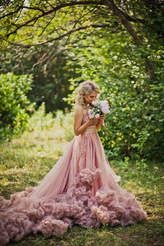 фото из альбома Евгении Кондратьевой №11
