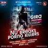 28/04 Nu Breaks Porno Killers @ Griboedov club