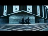 Тимати и LOne - ГТО ( Премьера нового клипа 2015 )