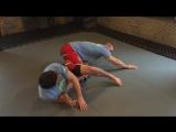 Garry Tonon - Leg Lock and Guillotine Concept