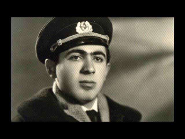 Рубену Татевосовичу Есаяну исполнилось 70 лет!