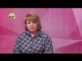 Место встречи  Заместитель председателя Народного Совета ДНР Ольга Макеева