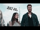 Mad Laura | Ain't No Easy Way