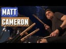 Matt Cameron - Even Flow by Pearl Jam