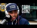 Cory Gunz Freestyles on Flex | Freestyle048