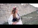 Verona Adams - Bati lea vimtu batiCover Elena Gheorghe - Muzica Armaneasca