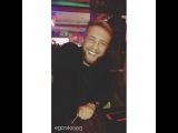 Instagram post by Егор Крид • Apr 23, 2017 at 10:05pm UTC