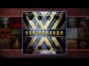 Альбом авторских песен А. Купрейчика «Контрабанда»