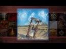 Альбом авторских песен А. Купрейчика «Вечно молодой»