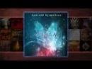 Альбом авторских песен А. Купрейчика «Изида»