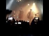 anastasia_kurban video