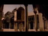 The Third Crusade Saladin &amp Richard the Lionheart Documentary