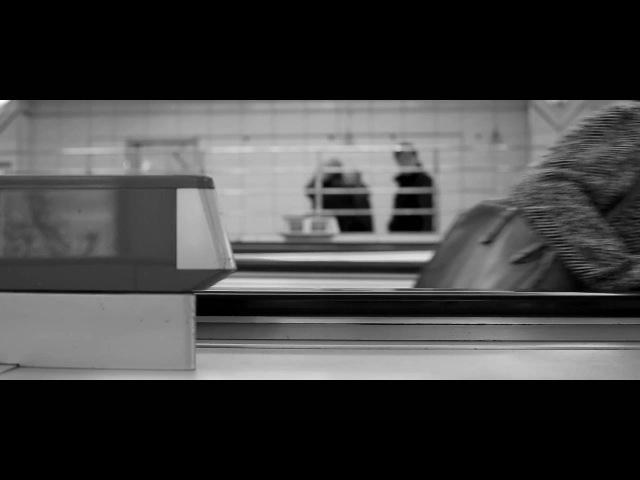 CORSON- Je respire comme tu mens- LYRICS VIDEO